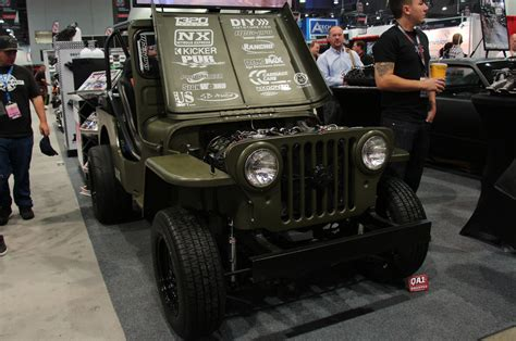 willys jeep lsx lsx willys jeep engine lsx free engine image for user