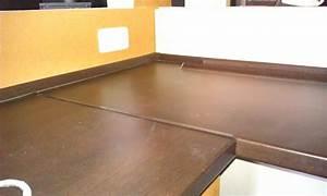 Obi Arbeitsplatte Zuschneiden : kuchenarbeitsplatte zuschnitt ~ Watch28wear.com Haus und Dekorationen