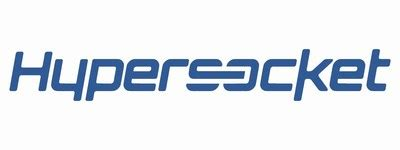 Hypersocket Software Introduces Enterprise Level Single. Online Colleges For Veterinary Assistant. Average Sales Commission Palms Springs Outlet. Masshealth Provider Login How To Get A Domain. How To Install Home Security System. Auto Repair Altamonte Springs Fl. Veterinary Assistant Training. What Is The Climate Like In The Tundra. Pros And Cons Of Being A Massage Therapist