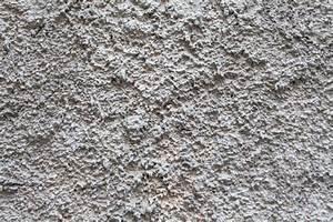 Rauputz Innen Streichen : rauputz sauber streichen so machen es die profis ~ Lizthompson.info Haus und Dekorationen