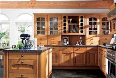 kitchen cabinets and countertops best backsplash for honey oak oak cabinets grigio 5895