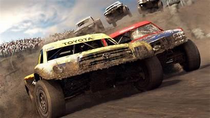 Drag Racing Toyota Desktop