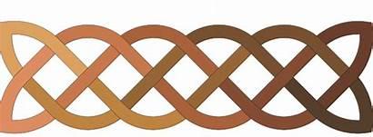 Celtic Knot Clipart Designs Vector 2d Graphics