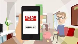 Ikano Bank Kontakt : ikano bank hwy blogs ~ Watch28wear.com Haus und Dekorationen
