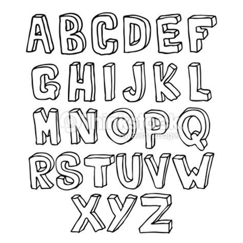 si e e 3 lettres exemple modele lettre alphabetique