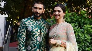 Ranveer is shifting his house, Yes, he is Deepika's ...