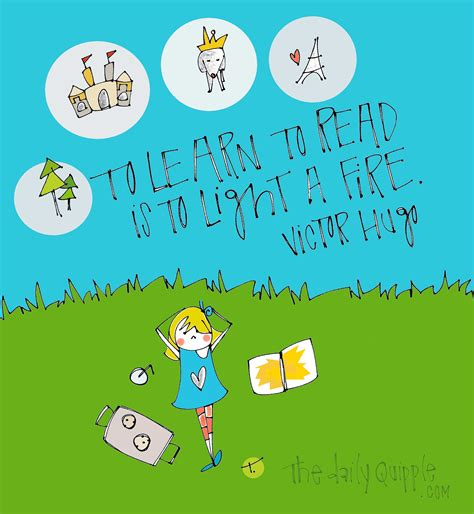 inspirational quotes about reading books tagged book