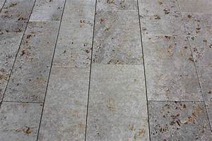 Was Ist Muschelkalk : terrassenplatten muschelkalk sbi trading ~ Markanthonyermac.com Haus und Dekorationen