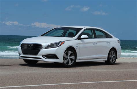 Hyundai Sonata Cost by The Motoring World Usa Sales October Kia S Brand