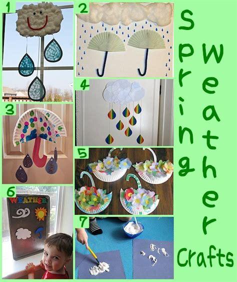 1000 ideas about weather crafts preschool on 470   dd2a9a5254b353a54d4d4504f4ac7187