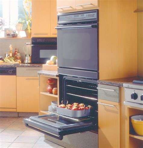 ge monogram  convection  cleaning double oven zekbwbb ge appliances