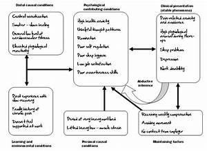 Case formulation the next few steps healthskills blog for Case formulation template