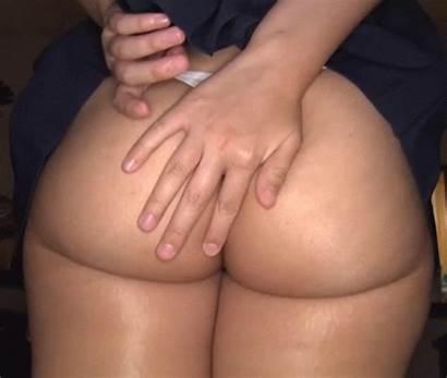 Naughty Sluts Xhamster Thumbnails Core