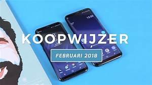 Beste Smartphone 2018 : dit zijn de beste smartphones van februari 2018 ~ Kayakingforconservation.com Haus und Dekorationen