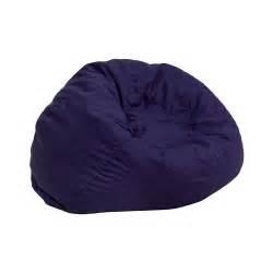 snorlax bean bag chair pattern snorlax bean bag chair pattern home furniture design