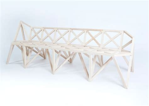 chaise bridge 1000 images about truss bridge on different