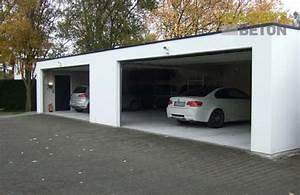 Garage Größe Für 2 Autos : so finden sie die passende gr e ihrer garage nach ma f r ~ Jslefanu.com Haus und Dekorationen