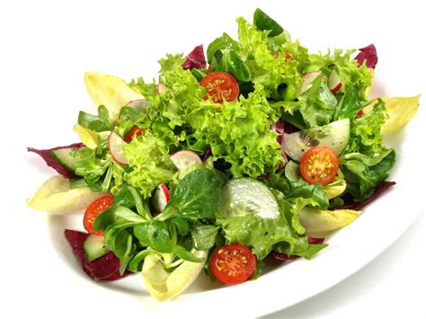 HD Wallpapers: Salads Wallpapers