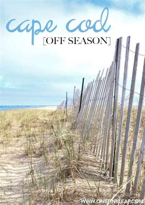 535 Best Images About Cape Cod Favorites On Pinterest