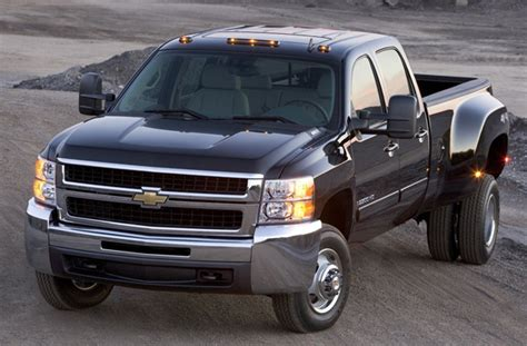 2019 chevrolet silverado 3500 2019 chevrolet silverado 3500hd crew cab trucks reviews