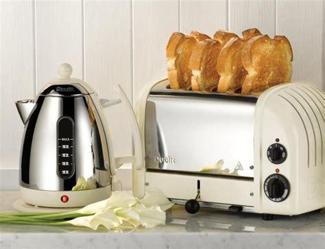 36 best images about kettle on pinterest copper tea
