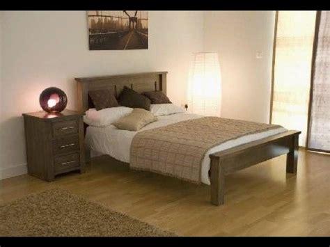 deco pour une chambre la chambre une chambre conçue pour bien dormir