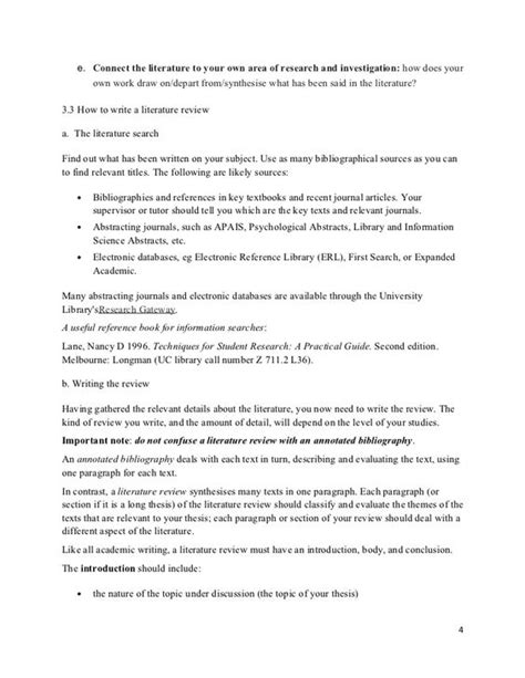 writing literature reviews college homework help and tutoring - Review Essay Second Language Writers In College Composition Get Assignments Done Do My