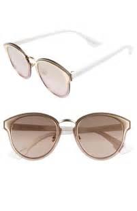 Designer Women Sunglasses 2017
