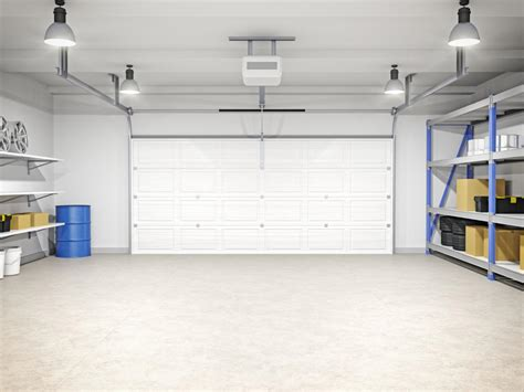 Best Garage Flooring Options  Diy. Van Door Locks. Car Lift In Garage Residential. Jeep Wrangler 4 Door Rubicon. Closet Garage. Samsung Counter Depth 4 Door Refrigerator. Garage Door Repair Turlock Ca. Garage Door Trim Kit. Metal Bi Fold Doors