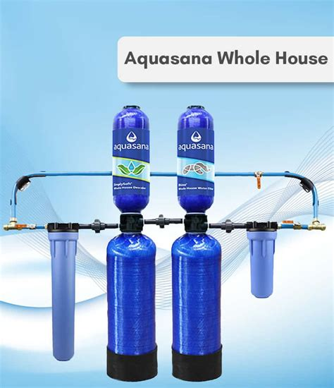 water softeners reviews   home