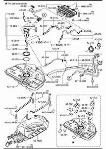 2008 Mazda Cx 7 Wiring Diagram
