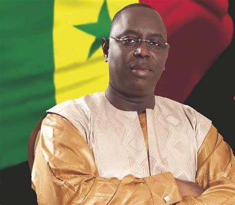 gouvernement senegalais de macky sall a la veille des l 233 gislatives macky sall avec gouvernement empile ses r 233 alisations depuis