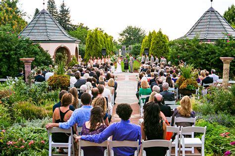 wedding venues in massachusetts shenandoahweddings us