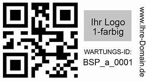 Barcode Nummer Suchen : qr code etiketten fortlaufend nummer barcode inventar ~ A.2002-acura-tl-radio.info Haus und Dekorationen