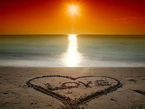 At The Beach Love Quotes. Quotesgram