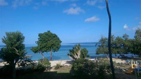 almond beach resort barbados reviews  updated
