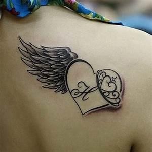 100 Astonish Wing Tattoo Designs To Draw