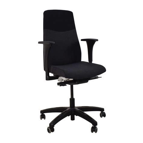 donati office chair 1303