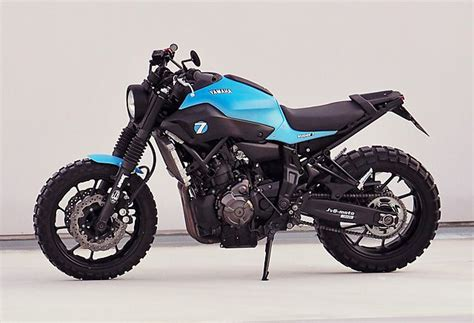 17 Best Ideas About Motorcycle Types On Pinterest