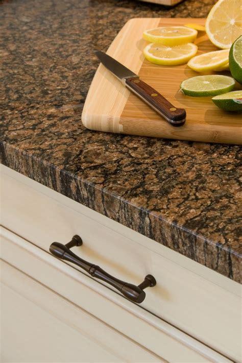 best 25 counters ideas on kitchen