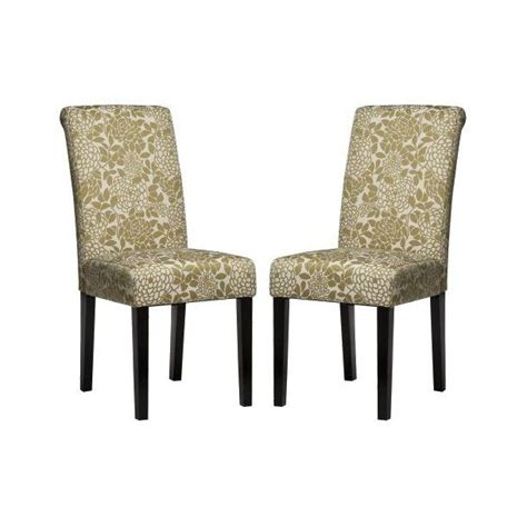 floral upholstered living room chairs modern house