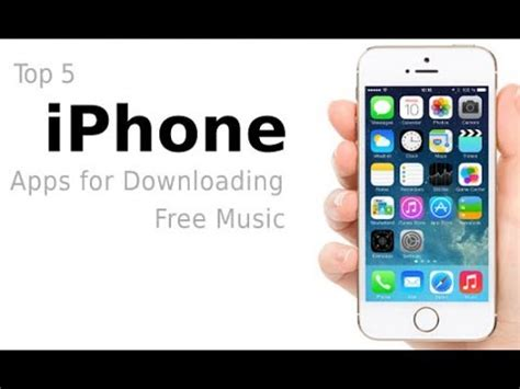 best app iphone top 5 best apps to free on your iphone 13651