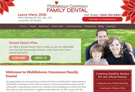 100+ Dental Practice & Dentist Website Designs For Inspiration. Post Graduate Degree Online Adt Price Plans. Why Renewable Energy Is Good. Bankruptcy Lawyer Long Island. Colleges In Bartlesville Ok Free Voip Deal. Police Academy In Maine Free Credit Check Usa. Project Management Schools San Ramon Dentists. Storage Units Fort Worth Tx V8 Honda Accord. Difference Between Traditional Ira And 401k