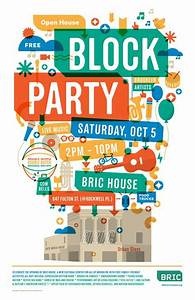 best 20 party poster ideas on pinterest psd flyer With block party template flyers free