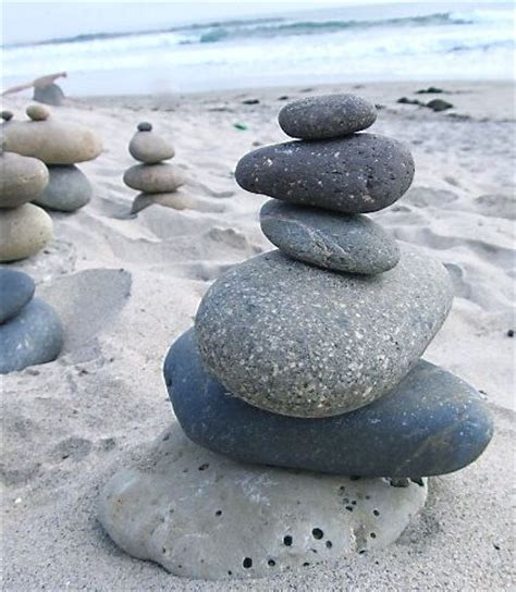 stacked rocks stacked rocks on the beach rocks and pebbles pinterest