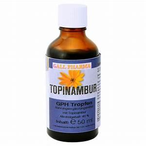 Topinambur Knollen Kaufen : topinambur tropfen 50 milliliter online bestellen medpex versandapotheke ~ Watch28wear.com Haus und Dekorationen