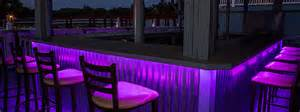bar nightclub lighting photo gallery super bright leds