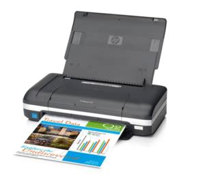 Download the latest drivers, firmware, and software for your hp officejet 200 mobile printer series.this is hp's official website that will help automatically detect and download the correct. HP Officejet H470 Driver Download - HP Driver