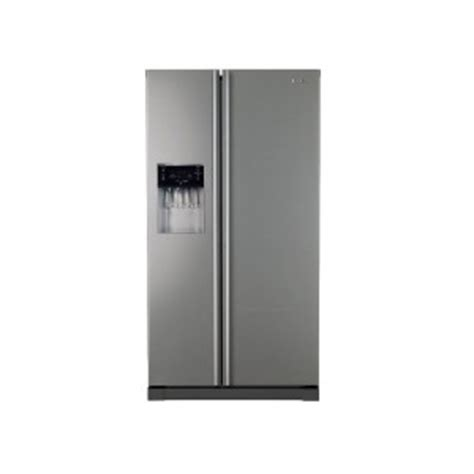 kühlschrank mit gefrierfach gebraucht k 252 hlschrank mit gefrierfach test vergleich 187 top 10 im juli 2019