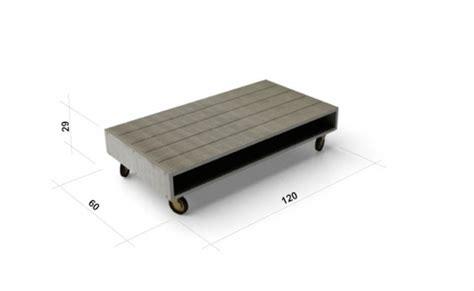 Gartenmöbel Für Dicke by Gartenm 246 Bel Holz Lounge Sessel Tisch Sylt